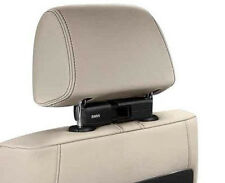 Genuine BMW Base Carrier for  Various Seat-Back Accessories  51952183852