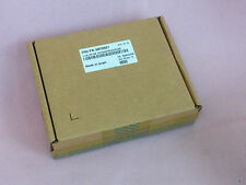 NEW IBM xSeries 60Y0927 60Y0928 2 Port QDR 40Gb InfiniBand CFFh Blade 46M6001*