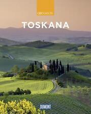 DuMont / GEO Saison Bildband Toskana (2015, Gebunden) UNGELESEN statt € 24,99...