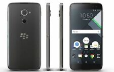 "Deal 6 : New Imported BlackBerry DTEK60 32GB 4GB 5.5"" 21MP 8MP Black Colour"