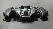 72 HONDA CB500 FOUR HM409B. ENGINE CYLINDER HEAD ROCKER BOX COVER
