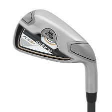 New Cobra Golf Fly-Z S Iron Set 4-PW Regular Flex Steel Shafts