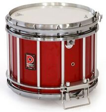 Premier HTS800 High Tension Marching Snare Drum
