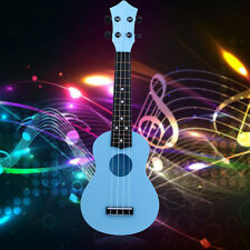 "21"" Ukulele Mahalo Style For Beginners Ukelele Acoustic Musical Instrument Gift"