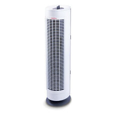 Sunbeam Air Purification Tower SAP1422-CN