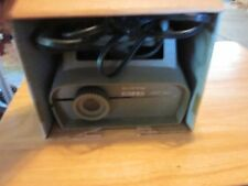 Model 30 VIEW MASTER PROJECTOR  [works]