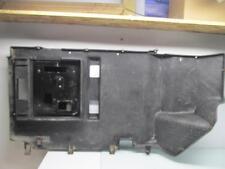 ARCTIC CAT UTV WILDCAT 1000 12-16 RIGHT FLOOR PAN 2416-516