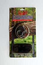Supreme Products Pocket Chainsaw, NIP