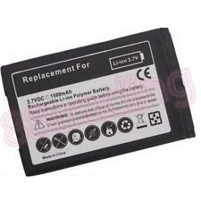 Battery for M-S1 MS-1 Blackberry 9000 9700 9780 Bold UK