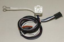 unspecified length car truck towing hauling for lexus tekonsha electric brake control 3040 wiring harness 03 15 toyota lexus
