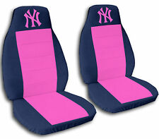 Universal Bucket NY Seat Covers Plenty of Colors to Choose from!!