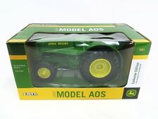 NEW John Deere Model AOS Orchard, Collector Edition, 1/16 Scale (TBE45339A)