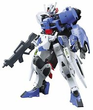 Bandai 1/144 New HG Iron-Blooded Orphans 019 GUNDAM ASTAROTH Mobile Suit