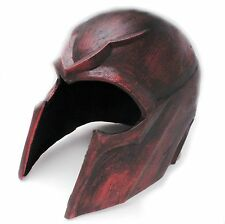Days of Future Past Magneto Life Size Helmet Costume Display Basic Version SALE