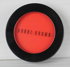 Bobbi Brown Pot Rouge For Lips And Cheeks Calypso Coral #2 .13oz/3.7g NWOB