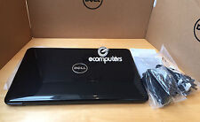 Dell Inspiron 15 5567 3.5ghz 7th gen i7,16GB, SSD, FHD, 4GB AMD M445, Win 10 S&D