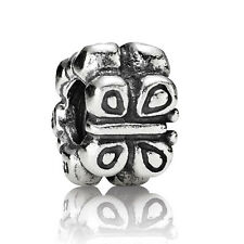 ORIGINAL PANDORA SILBER ELEMENT BEAD 790285 SCHMETTERLING % SALE % RETIRED
