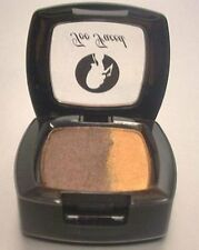 Too Faced Eyeshadow Duo - Full Frontal - Full Size - New