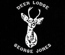 Deer Lodge: A Tribute to George Jones