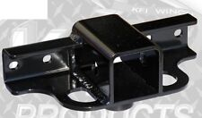 """KFI 2"""" Receiver Hitch for Yamaha Grizzly 550 700 07-13 100805"""