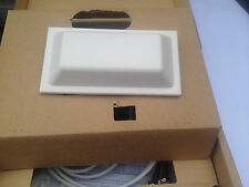 Cisco AIR-ANT5959 Aironet 2dBi Div Omnidirectional Ceiling Mount Antenna