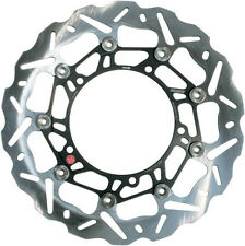 SK2 Series Brake Rotor Front Left Braking WK041L For CBR1000RR RVT1000R RC51
