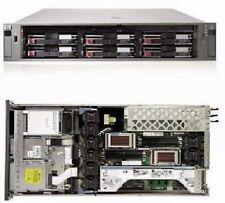 HP ProLiant DL385 come DL380 2 x Dual-Core 4GB 2U RACK MOUNT server