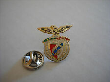 a1 BENFICA FC club spilla football calcio futebol pins portogallo portugal