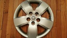"Nissan Altima 16"" Wheel Covers/Hub Cap 2007-2008-2009 53076 free shipping"