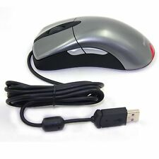 For Microsoft Intellimouse Explorer 3.0 IE 3.0 Grey Mouse Max DPI 400 discount