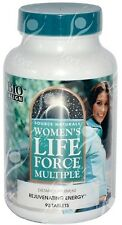 Source Naturals, Women's Life Force Multiple - x90tabs