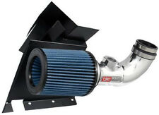 INJEN SP SHORT RAM AIR INTAKE System & Heatshield BMW 07-11 328i / 08-11 128i