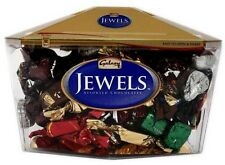 Galaxy Jewels Box Chocolate 200 g Imported chocolate Best Chocolate in the world