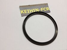 KEIHIN FCR-MX / Vacuum Release Plate O-ring / Throttle Valve Seal / Slide Oring
