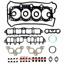90-95 2.0 TOYOTA CELICA MR2 TURBO HEAD GASKET SET 3SGTE