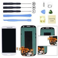 LCD Display Touch Screen Digitizer Assembly For Samsung Galaxy S3 SIII GT-i9300