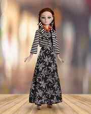 "TONNER/WILDE IMAGINATION-""BORED WALK"" ELLOWYNE-OUTFIT ONLY-NO DOLL-IN STOC"