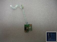 ASUS UL30A UL30VT Quick Start Hotkey Button Board w/ Cable 69N0FSK10D01-01