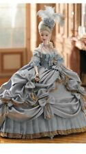 Barbie Doll Women of Royalty 2003 Marie Antoinette Barbie Doll NRFB NEW NEW