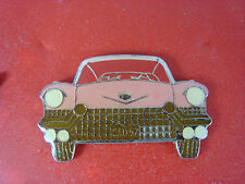 pins pin car cadillac