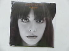 CD  album Promo 13 titres DIANE BIRCH Bible belt 509996 06613 2 6