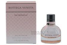 Bottega Veneta Eau Sensuelle 1.0oz / 30ml EDP Spray NIB Sealed Women's Perfume
