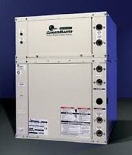 Geothermal heat pump 3 ton Climatemaster Commercial water to water hydronic