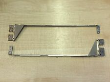 Asus N50 N50V N50VN N50VC N50VM X5AV Left & Right LCD Screen Support Brackets