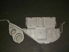 Volvo 20565021 Dash Cupholder Carrier Shelf 10004921 PP-MD20 *FREE SHIPPING*
