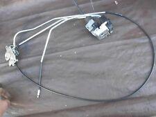 Ignition switch NO KEY PCX150 pcx 150  Honda 2013 09-13 #N4