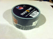 Chicago Bears Duck Tape