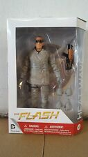 *FLASH TV SERIES HEAT WAVE ACTION FIGURE BATMAN ARROW DEATHSTROKE