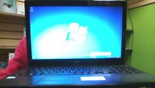 Acer Aspire 5742 5742Z PEW71 Intel 2.13GHz 4GB 500GB HD Windows 7 Laptop w/ AC