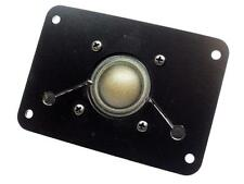 Peerless K010DT Copy Tweeter for M&K S-1 Satellite Speaker by SS Audio